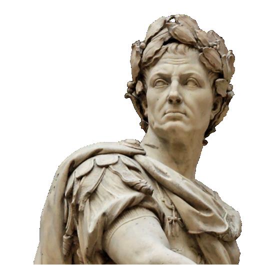 Cayo-Julio-César-Imperio-Romano