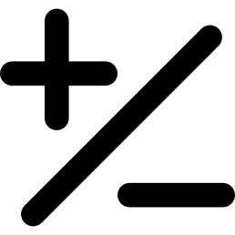 signos-basicos-matematicos-de-mas-y-menos-con-una-barra_318-59240